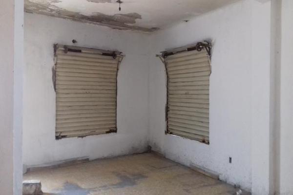 Foto de casa en venta en guillermo prieto , san cayetano, irapuato, guanajuato, 3675661 No. 10