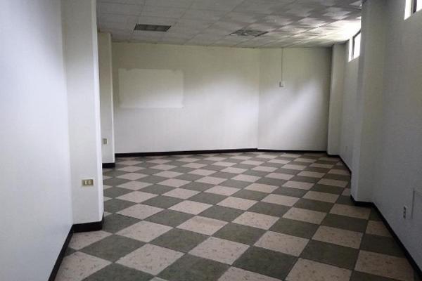 Foto de oficina en renta en guillermo valle 166, centro sct tlaxcala, tlaxcala, tlaxcala, 6171336 No. 03
