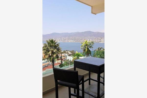 Foto de departamento en renta en guitarron 44, playa guitarrón, acapulco de juárez, guerrero, 4514410 No. 03