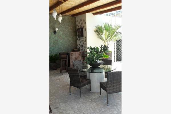 Foto de departamento en renta en guitarron 45, playa guitarrón, acapulco de juárez, guerrero, 4516142 No. 09