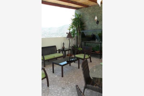 Foto de departamento en renta en guitarron 45, playa guitarrón, acapulco de juárez, guerrero, 4516142 No. 11