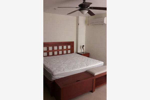 Foto de departamento en renta en guitarron 45, playa guitarrón, acapulco de juárez, guerrero, 4516142 No. 14