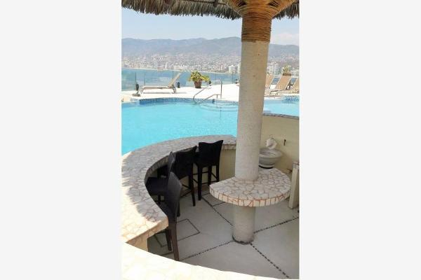 Foto de departamento en renta en guitarron 78, playa guitarrón, acapulco de juárez, guerrero, 4502637 No. 02