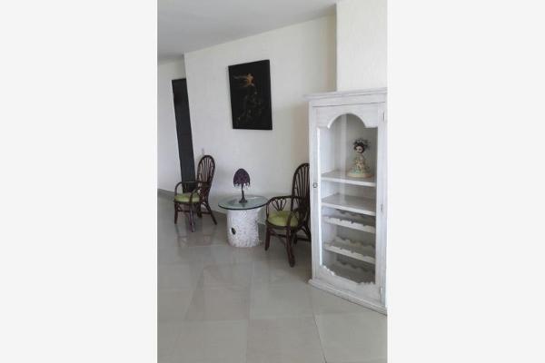 Foto de departamento en renta en guitarron 78, playa guitarrón, acapulco de juárez, guerrero, 4502637 No. 07