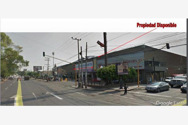 Foto de local en renta en gustavo baz 0, gustavo baz prada ampliación, tlalnepantla de baz, méxico, 19426472 No. 01