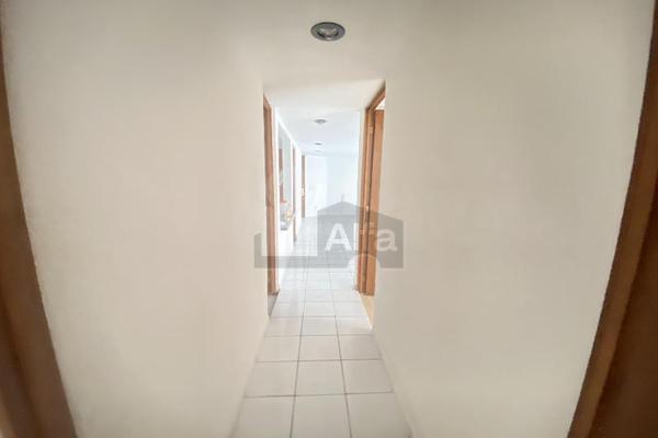 Foto de departamento en renta en gustavo baz , barrientos, tlalnepantla de baz, méxico, 18557663 No. 09