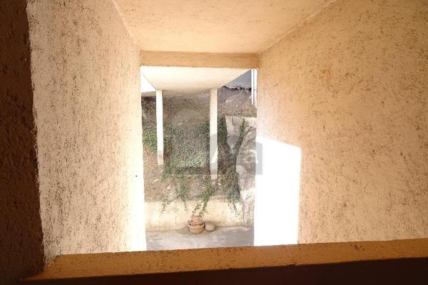 Foto de departamento en renta en gustavo baz , barrientos, tlalnepantla de baz, méxico, 18557663 No. 13