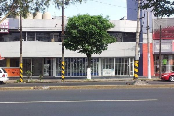 Foto de oficina en renta en gustavo baz , la loma, tlalnepantla de baz, méxico, 7163305 No. 01