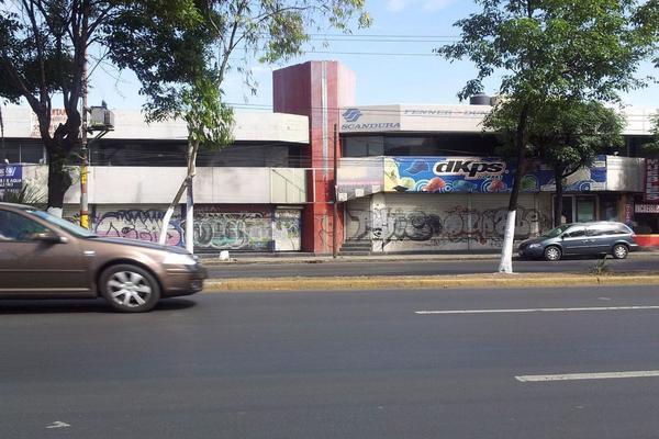 Foto de oficina en renta en gustavo baz , la loma, tlalnepantla de baz, méxico, 7163305 No. 03