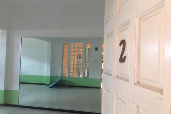 Foto de edificio en venta en  , gustavo baz prada, tlalnepantla de baz, méxico, 6154919 No. 09