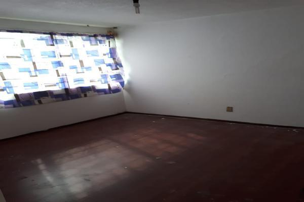 Foto de casa en venta en gustavo baz prada , gustavo baz prada los reyes ixtacala, tlalnepantla de baz, méxico, 18878011 No. 03