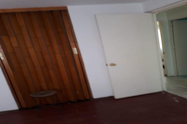 Foto de casa en venta en gustavo baz prada , gustavo baz prada los reyes ixtacala, tlalnepantla de baz, méxico, 18878011 No. 04