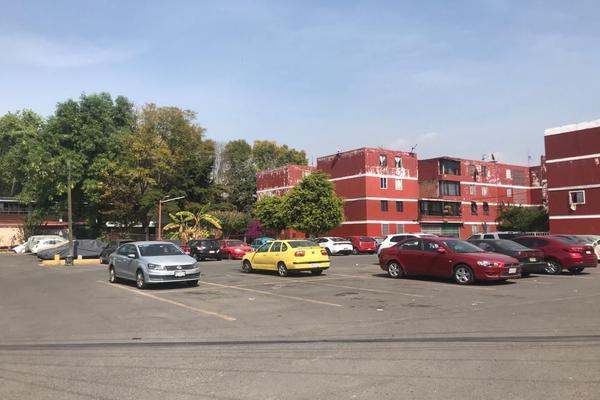 Foto de casa en venta en gustavo baz prada , gustavo baz prada los reyes ixtacala, tlalnepantla de baz, méxico, 18878011 No. 11