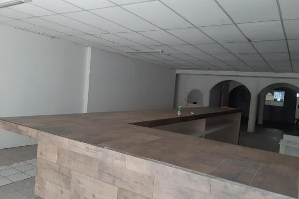 Foto de local en renta en  , gustavo baz prada, tlalnepantla de baz, méxico, 8434615 No. 07