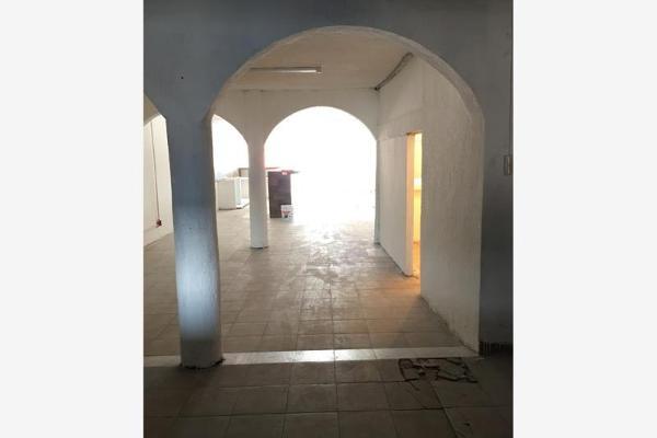 Foto de local en renta en  , gustavo baz prada, tlalnepantla de baz, méxico, 8434615 No. 09