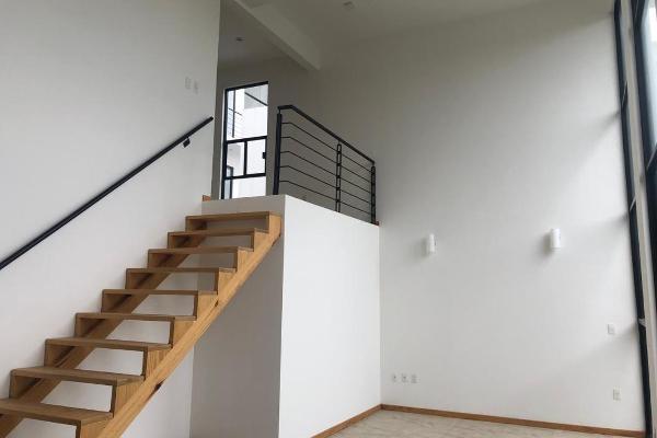 Foto de casa en renta en gustavo baz , san juan, san mateo atenco, méxico, 8783951 No. 02