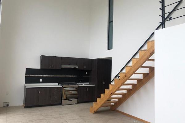 Foto de casa en renta en gustavo baz , san juan, san mateo atenco, méxico, 8783951 No. 03