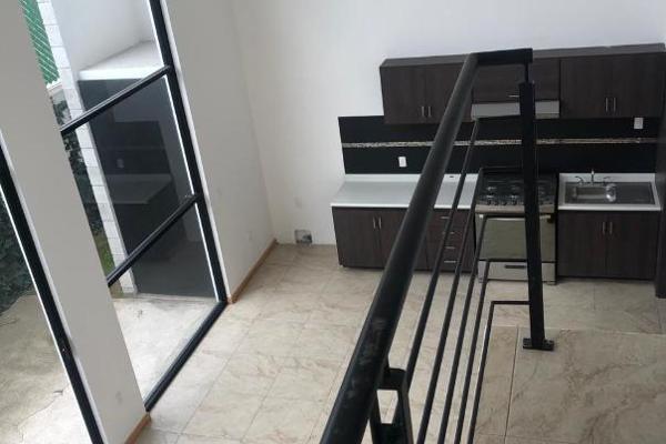 Foto de casa en renta en gustavo baz , san juan, san mateo atenco, méxico, 8783951 No. 04