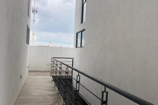 Foto de casa en renta en gustavo baz , san juan, san mateo atenco, méxico, 8783951 No. 14