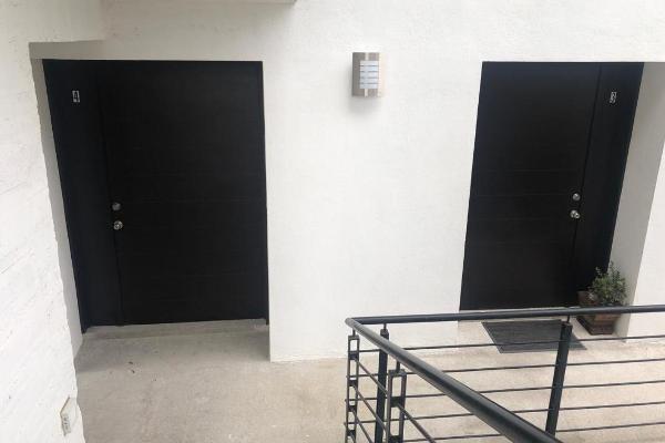 Foto de casa en renta en gustavo baz , san juan, san mateo atenco, méxico, 8783951 No. 15