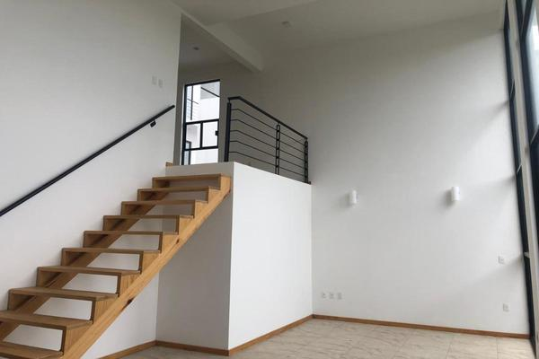 Foto de casa en renta en gustavo baz , san mateo atenco centro, san mateo atenco, méxico, 8783951 No. 02