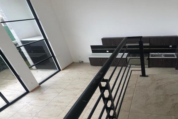 Foto de casa en renta en gustavo baz , san mateo atenco centro, san mateo atenco, méxico, 8783951 No. 04