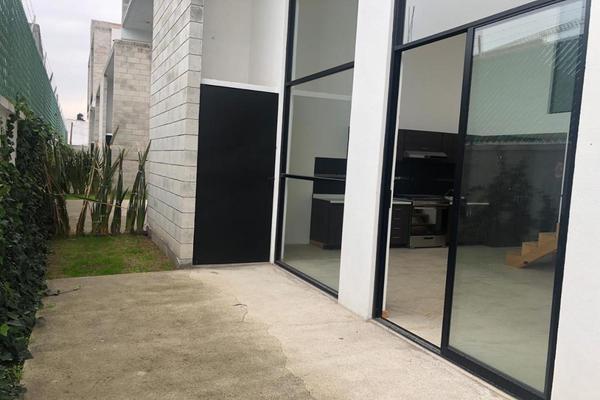Foto de casa en renta en gustavo baz , san mateo atenco centro, san mateo atenco, méxico, 8783951 No. 05