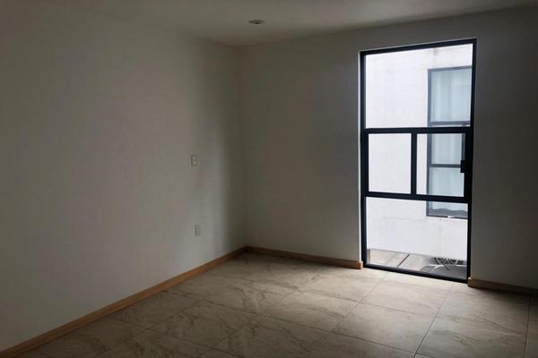Foto de casa en renta en gustavo baz , san mateo atenco centro, san mateo atenco, méxico, 8783951 No. 10