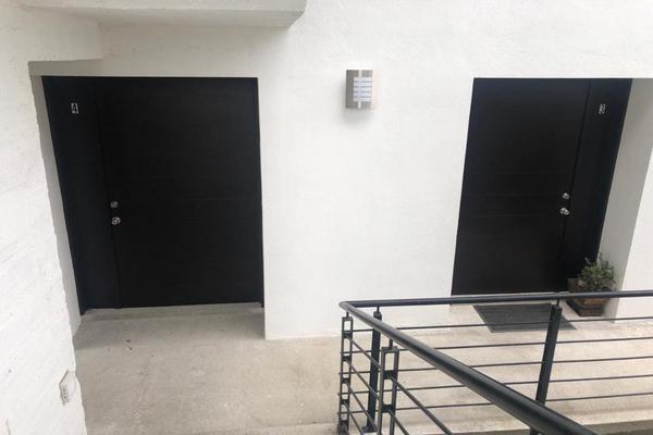 Foto de casa en renta en gustavo baz , san mateo atenco centro, san mateo atenco, méxico, 8783951 No. 15