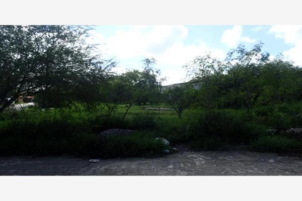 Foto de terreno habitacional en venta en gustavo diaz ordaz, esquina con pedro cepeda 0, buenavista, matamoros, tamaulipas, 6430853 No. 08