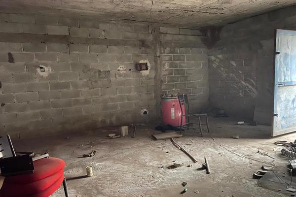 Foto de bodega en renta en  , gustavo díaz ordaz, torreón, coahuila de zaragoza, 10055355 No. 01