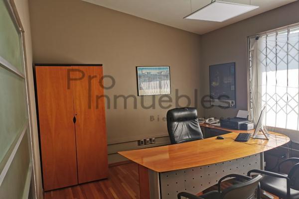 Foto de oficina en renta en gustavo e campa , guadalupe inn, álvaro obregón, df / cdmx, 14031879 No. 05