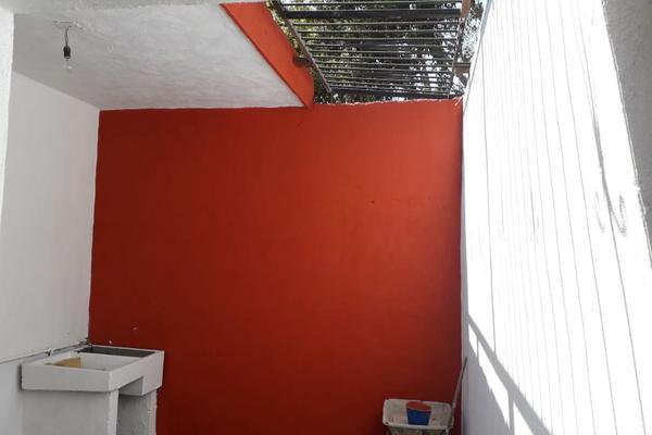 Foto de casa en venta en gutiérrez tibon 100, el chanal, colima, colima, 0 No. 02