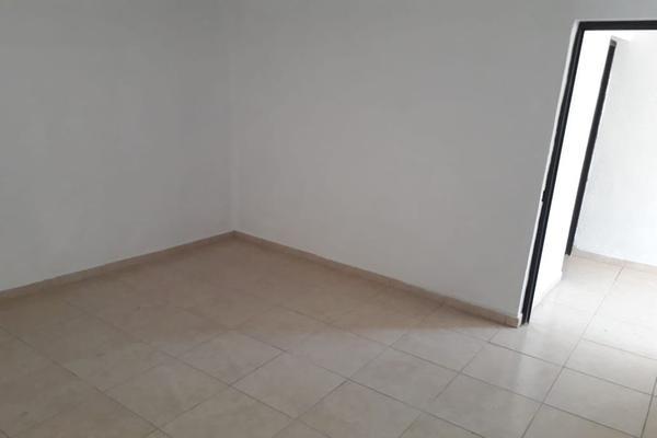 Foto de casa en venta en gutiérrez tibon 100, el chanal, colima, colima, 0 No. 04