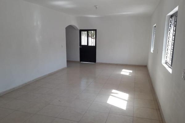 Foto de casa en venta en gutiérrez tibon 100, el chanal, colima, colima, 0 No. 05