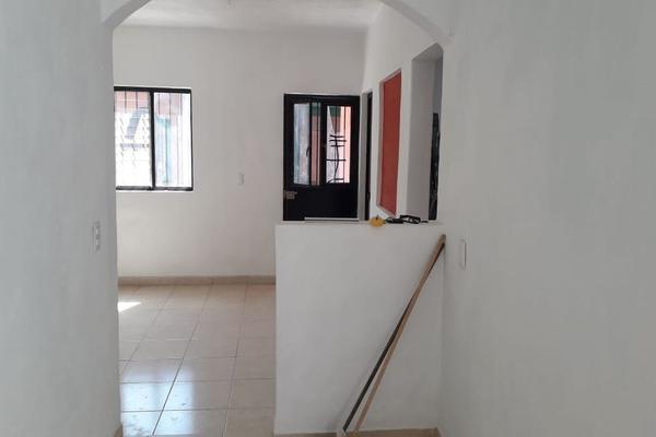 Foto de casa en venta en gutiérrez tibon 100, el chanal, colima, colima, 0 No. 06