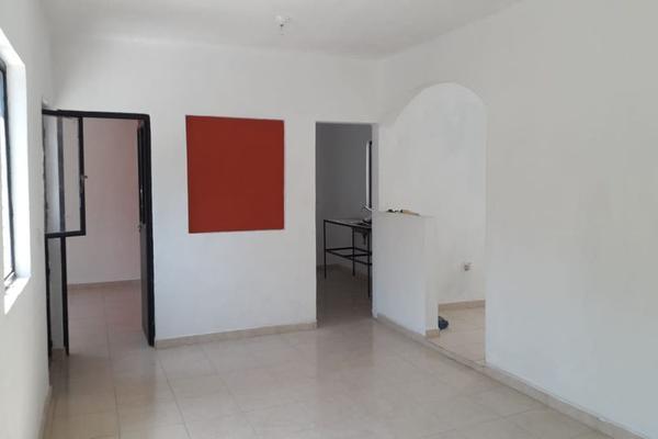 Foto de casa en venta en gutiérrez tibon 100, el chanal, colima, colima, 0 No. 07