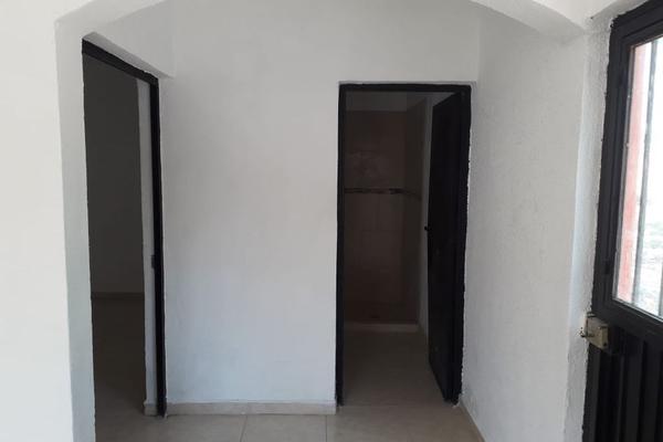 Foto de casa en venta en gutiérrez tibon 100, el chanal, colima, colima, 0 No. 09
