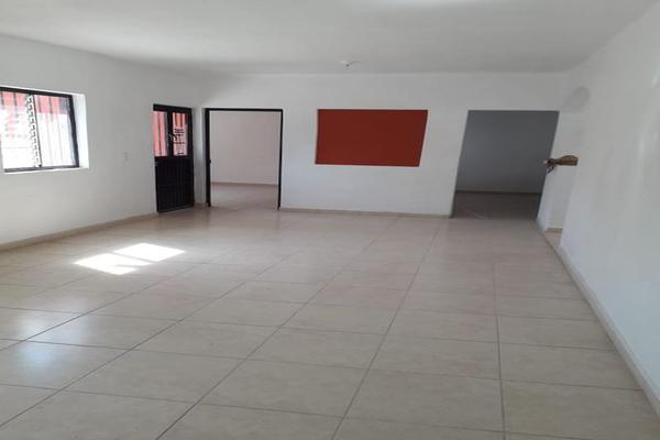 Foto de casa en venta en gutiérrez tibon 100, el chanal, colima, colima, 0 No. 12