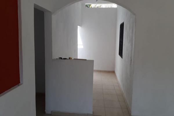 Foto de casa en venta en gutiérrez tibon 100, el chanal, colima, colima, 0 No. 13
