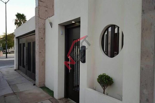 Foto de casa en venta en guyana 2, 18 de marzo, guaymas, sonora, 17000713 No. 03