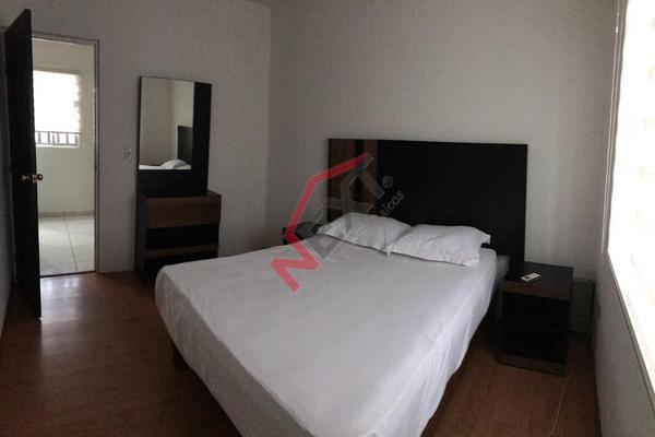 Foto de casa en venta en guyana 2, 18 de marzo, guaymas, sonora, 17000713 No. 06