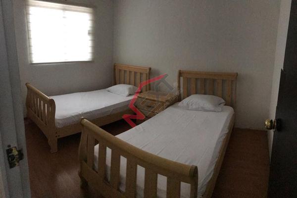 Foto de casa en venta en guyana 2, 18 de marzo, guaymas, sonora, 17000713 No. 07