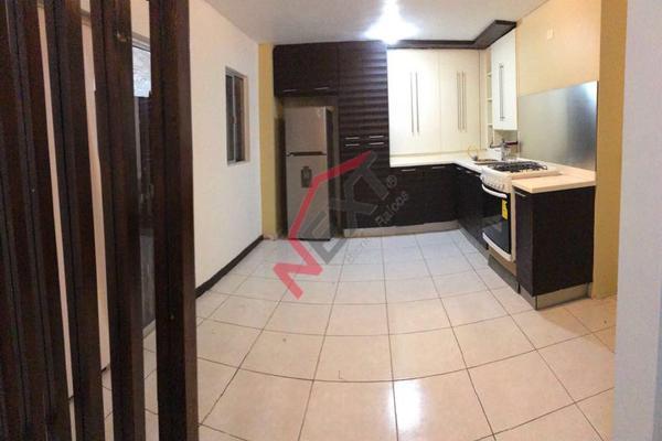Foto de casa en venta en guyana 2, 18 de marzo, guaymas, sonora, 17000713 No. 09