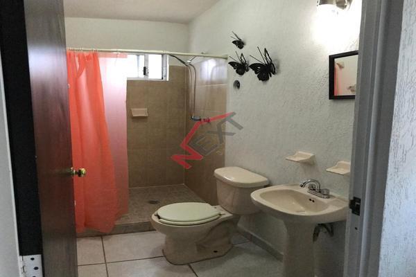 Foto de casa en venta en guyana 2, 18 de marzo, guaymas, sonora, 17000713 No. 10