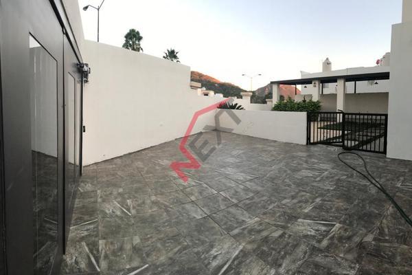 Foto de casa en venta en guyana 2, 18 de marzo, guaymas, sonora, 17000713 No. 13