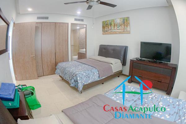 Foto de departamento en venta en h 5, avenida costera de las palmas 5, playa diamante, acapulco de juárez, guerrero, 18577703 No. 28
