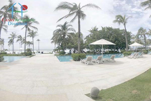Foto de departamento en venta en h 5, avenida costera de las palmas península loft, playa diamante, acapulco de juárez, guerrero, 17688446 No. 19