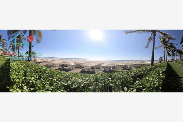 Foto de departamento en venta en h 5, avenida costera de las palmas península loft, playa diamante, acapulco de juárez, guerrero, 17688446 No. 23
