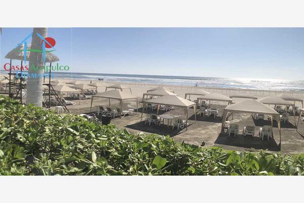 Foto de departamento en venta en h 5, avenida costera de las palmas península loft, playa diamante, acapulco de juárez, guerrero, 17688446 No. 24
